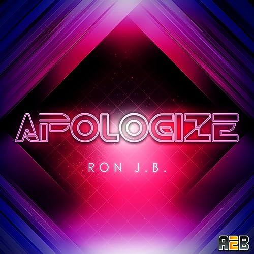 Apologize de Ron J.B. en Amazon Music - Amazon.es