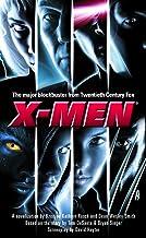 X-Men: A Novelization (English Edition)