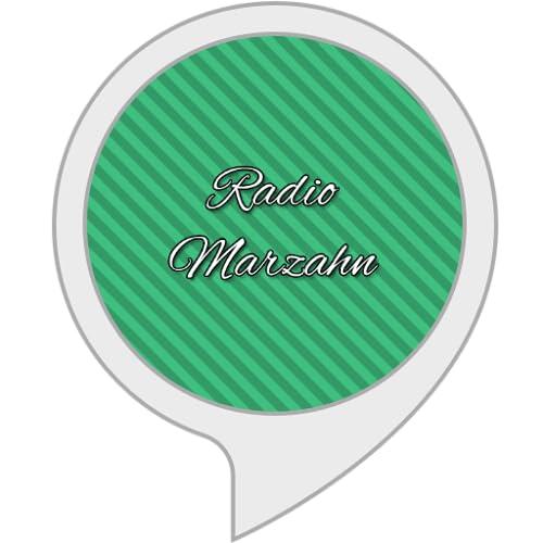 Radio Marzahn