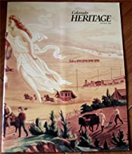 Best colorado heritage magazine Reviews