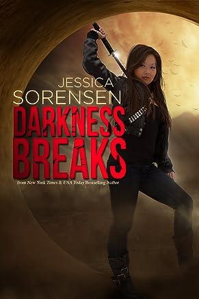 Darkness Breaks (Darkness Falls Book 2)