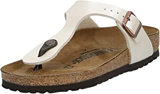 Birkenstock Gizeh, Women's Sandals