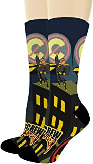 Best socks testicular cancer Reviews