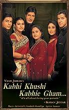 Khan Roshan Khan Books