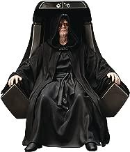 Best emperor palpatine statue Reviews
