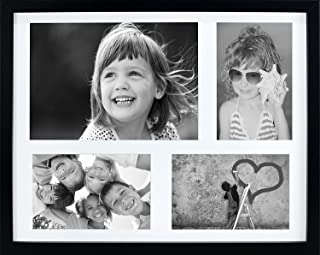 Best multi aperture photo frame Reviews