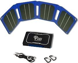 mobile phone solar