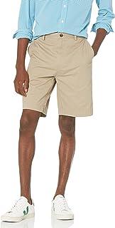 """Amazon Essentials Men's Classic-fit 9"""" Short"""