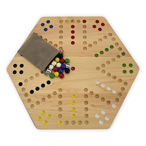 Marbles Board Game Amazoncom