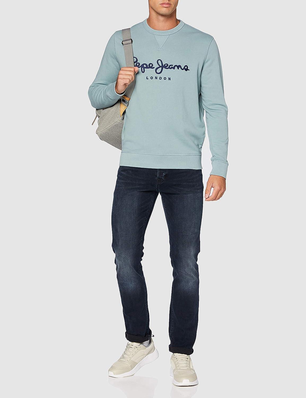 Pepe Jeans Su/éter para Hombre