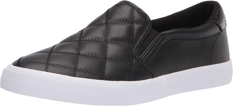 NINE WEST Women's Lala3 NEW Sneaker Luxury goods