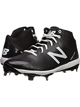 Extra wide baseball cleats + FREE