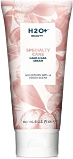 Sponsored Ad - Hand Cream with Shea Butter, 6 Oz | H2O+ Body Care | Luxury Beauty