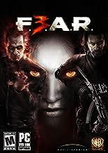 Best fear 3 pc Reviews