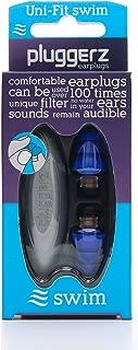 adjustable ear plugs