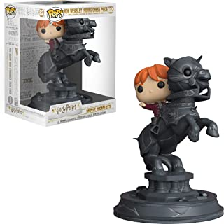 Best harry potter funko movie moment Reviews