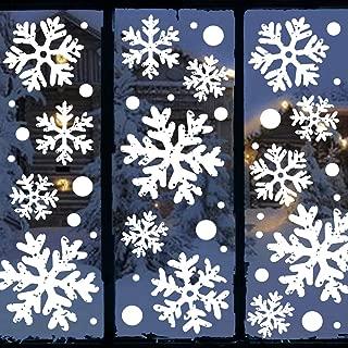 Best office winter wonderland decorating ideas Reviews