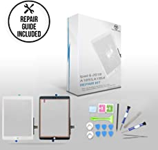 Best ipad 2 glass repair kit Reviews