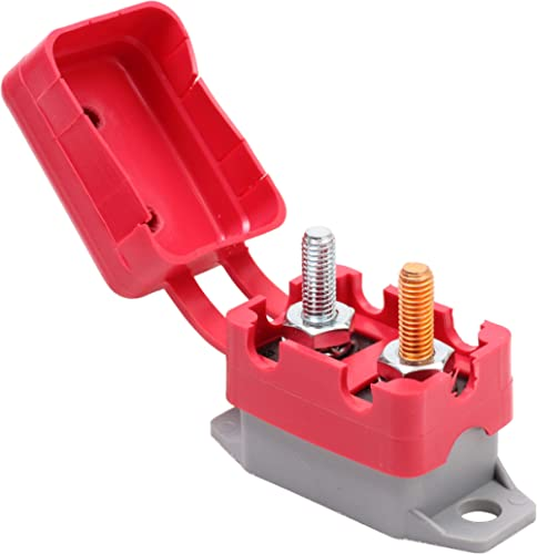Best Rated In Automotive Replacement Circuit Breaker Switches  U0026 Helpful Customer Reviews