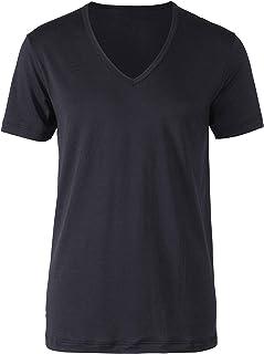 CALIDA T- Shirt Focus Maillot De Corps Homme