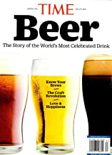 time magazine beer special edition