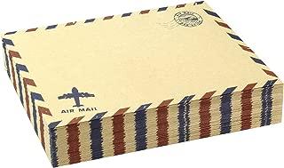 airmail pen