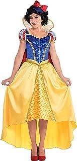 Seven Dwarfs Costumes Party City