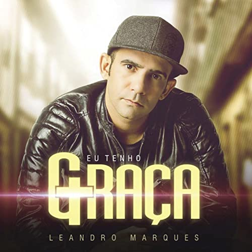 Calibre 66, Pt  2 by Leandro Marques on Amazon Music - Amazon com