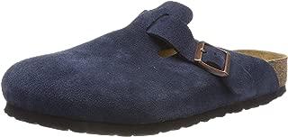 Birkenstock Gizeh, 男女皆宜 – 儿童凉鞋/拖鞋制成系列人造