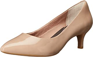 ROCKPORT Womens Total Motion Kalila Pump