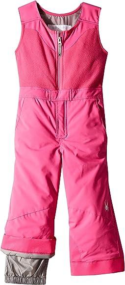 Taffy Pink/Taffy Pink/Taffy Pink