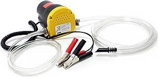 comprar comparacion Bomba de succión 12V Diesel Aceite Cambio Aceite Gasóleo calefacción extraer Transferencia