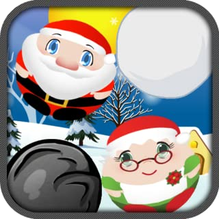 mr and mrs app game