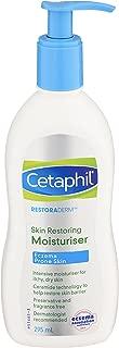Cetaphil Pro Eczema Prone Body Moisturiser for Dry & Itchy Skin, 295 ml
