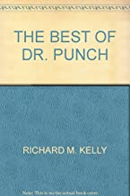 THE BEST OF DR. PUNCH : The Humorous Writings of Douglas Jerrold.