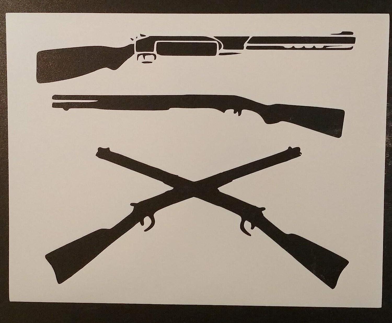 Shotgun Max 73% OFF Shotguns Shot Guns Price reduction Gun 11