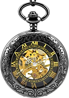 comprar-Stayoung-Steampunk-Antiguo
