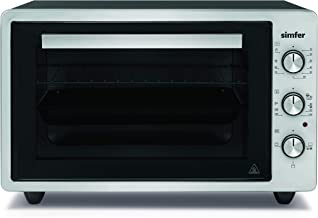 Simfer Electric Oven M4241S