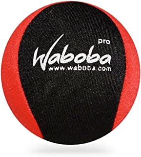 Waboba Pro Ball RED