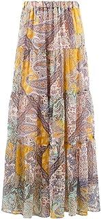 c6a956b1e0867a Amazon.fr : Promod - Jupes / Femme : Vêtements