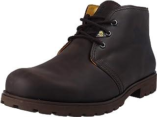 998d3322 Amazon.es: Panama Jack - Botas / Zapatos para hombre: Zapatos y ...