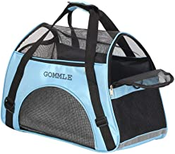 Baby Carrier with Hip Seat Lift up 44lb for 0-36 Months Toddler MOGOI 6-in-1 Soft Convertible 360 Comfortable Baby Carrier Backpack with 3D Cool Air Mesh for All Seasons