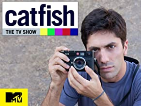 Best catfish mtv episode 1 Reviews