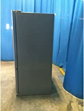 BTM FRENCH DOOR - ICE2O STEALTH 25'