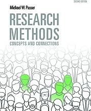 طرق Research: Concepts والوصلات