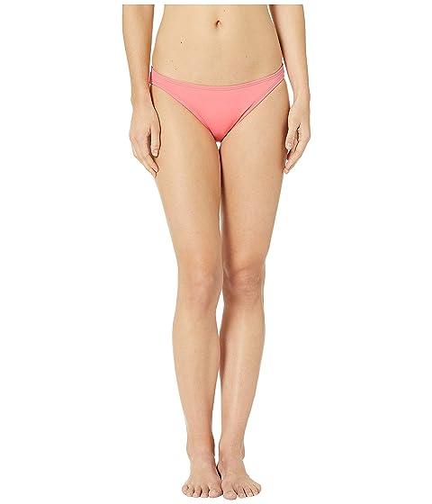 Kate Spade New York Classic Bikini Bottoms