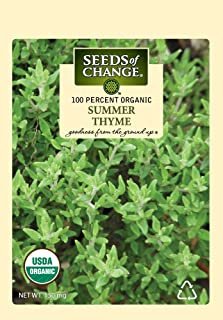 Best thyme and change Reviews