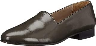 Giorgio Brutini Men's 24437 Slip-On Loafer