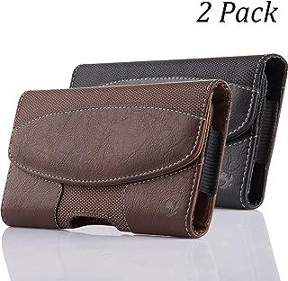 iphone 7 bag case