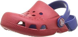crocs Unisex Electro Clogs